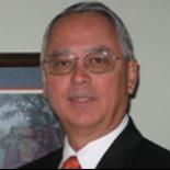 Joe Daning Profile