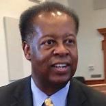 Carl Anderson Profile
