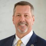 Kevin Hardee Profile