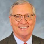 Mike Sottile Profile