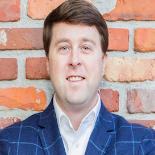 Peter McCoy Profile