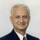 Bill Crosby Profile
