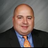 Jon Ford Profile