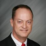 Mark Messmer Profile