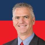Eric Bassler Profile