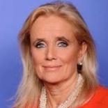 Debbie Dingell Profile