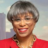 Brenda Lawrence Profile