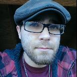Daniel K Souza Profile