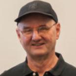 Gary Walkowicz Profile