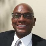 Kamau Akil Bakari Profile
