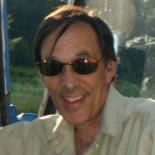 Jerry Trudell Profile