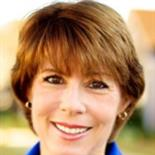 Gwen Graham Profile