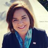April Freeman Profile