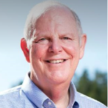Tom C. O'Halleran Profile