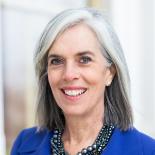 Katherine M. Clark Profile