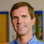 Andy Beshear Profile