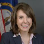 Allison Ball Profile
