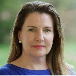 Siobhan Dunnavant Profile