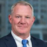Kevin Dougherty Profile