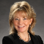 Christine Donohue Profile