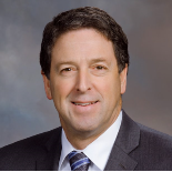Dave LaRock Profile