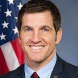Scott W. Taylor Profile