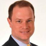 John Cyrier Profile
