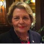 Dorothy L. Hukill Profile
