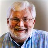 Jack Latvala Profile