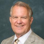 Doug Broxson Profile