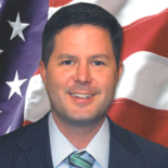 Brad Drake Profile