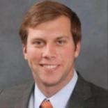 Jay Trumbull Profile