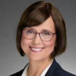 Cyndi Stevenson Profile