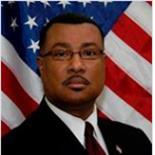 Clovis Watson Jr. Profile