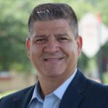 Bob Cortes Profile