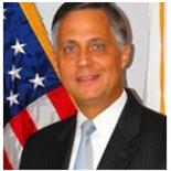 Larry Metz Profile