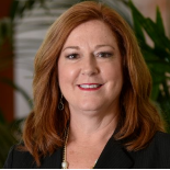 Amanda Hickman Murphy Profile