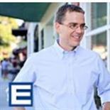 Eric Eisnaugle Profile