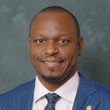 Randolph Bracy III Profile
