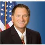 Larry Ahern Profile