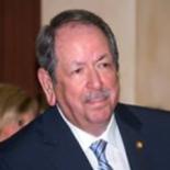 Ray Pilon Profile