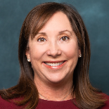 Lori Berman Profile