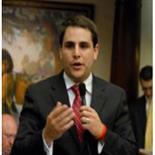 Carlos Trujillo Profile