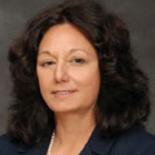 Kathleen Passidomo Profile