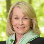 Kathleen J. Murphy Profile