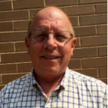 Steven L. Nelson Profile