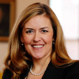 Jennifer T. Wexton Profile