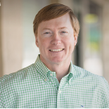 Adam Putnam Profile