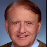 Robert Marshall Profile