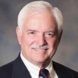 """Robert L. """"Bob"""" Rogers Profile"""
